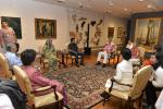 090819_JOINT_MEETING_PM_SINGAPORE