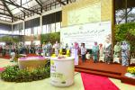 231019_BRUNEI_INTERNATIONAL_FLOWER_SHOW_2019